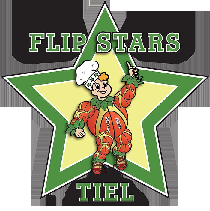 Flip Stars